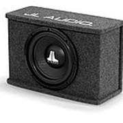Ремонт JL Audio CS110-WXv2 фото