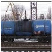 Моторное масло М-10ДМ фото