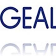 Металлопластиковые оконные системы Gealan фото