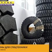 Запасные части и резина на погрузчик WECAN GM800,лучшее в Казахстане! Есть в наличии в Алматы фото