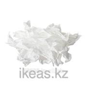 Абажур для подвесного светильника, белый КРУСНИНГ фото