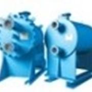 Теплообменники SM-7 фото