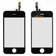 Сенсорный экран для iPhone 3G фото