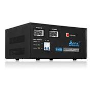 Стабилизатор SVC AVR S-5000 фото