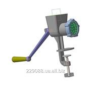 3D печать Моделирование и печать 3Д друк фото