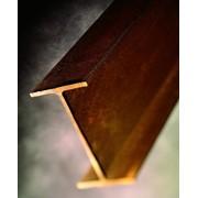 Двутавровая балка двутавр труба лист фото