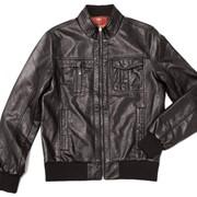 Куртка мужская арт.106 фото