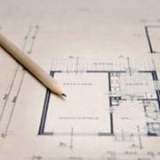 Проектирование (согласно ГОСТ) конструкций из стекла фото