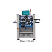 Автомат поверхностного монтажа, модели BA385V2-V фото