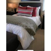 Спальни, гарнитуры. фото
