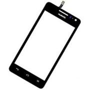 Тачскрин (сенсорное стекло) для Huawei U9508 фото