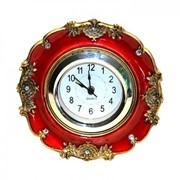 Часы Сад Мадам Помадур фото