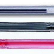 Ручка гелевая J-Roller RX, 0.5-0.7мм Zebra фото