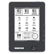 Книга электронная Pocket Book PRO 602 фото