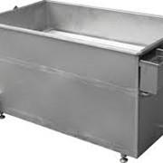 Оборудование для производства маргарина фото