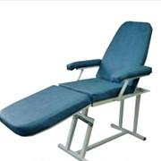 Косметическое кресло фото
