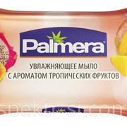 Мыло туалетное Palmera фото