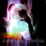 Светящийся мишка 359-18410292 фото