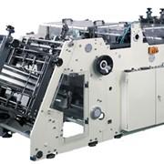 Автоматическая машина для формирования коробок Victoriai M700S, новая фото