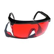 LaserGlasses очки для работы с лазерными нивелирами и дальномерами фото