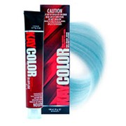 KAYPRO, Крем-краска Kay Color, голубой фото
