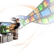 Кабельное ТВ фото
