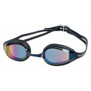 Очки для плавания ТМ RUCANOR Bubbles XXX , снаряжение для водного спорта фото