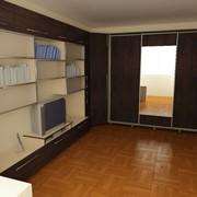 Горки, наборы мебели для общей комнаты в Молдове фото