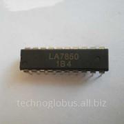 Микросхема LA7850 441 фото