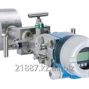 Система измерения Endress + Hauser Deltatop DO Диафрагма фото