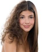 Лечение и востановление волос фото