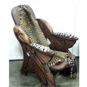 Изготовление состаренной мебели по эскизам, мебель состаренная на заказ фото