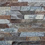 Сланец - натуральный камень (Болгария) - Медвежый фото
