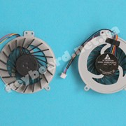 Вентилятор для ноутбука Lenovo Ideapad Z360A, Z360 фото