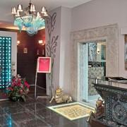 Дизайн интерьеров, предметный дизайн, декор - Дизайн и декор интерьеров фото