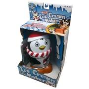 "Шейкер для мороженого ""Пингвин"" фото"