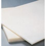 Полипропилен лист ПП, s:20мм, W:L:2000х1000мм фото
