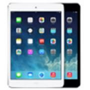 Мобильные телефоны iPad Air фото