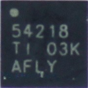 Контроллер TPS54218 RTER фото