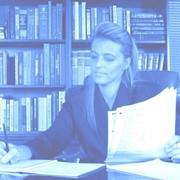 """Курс """"Школа секретаря: как стать профессионалом"""" фото"""