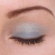 Услуги макияжа в Алматы фото