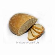 Хлеб ржаной Скарб фото