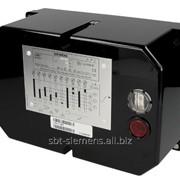 Автомат горения Siemens LAE1/8865 фото