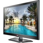 Телевизор LG 29LN450U фото