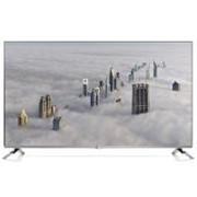 Телевизор LG 47LB680V 2 фото