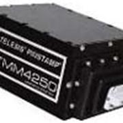 Систеима маркировки telesisTMP4250 фото