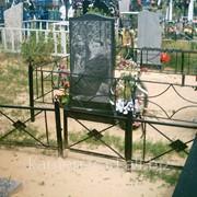 Памятники в Гомеле фото