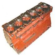 Запасные части к двигателям тракторов МТЗ-1221 и МТЗ-80/82 фото