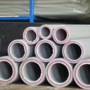 Трубы полипропиленовые для отопления T&T Polymers фото