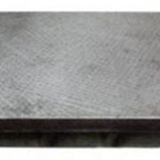 Плита поверочная ГОСТ 10905-86 фото